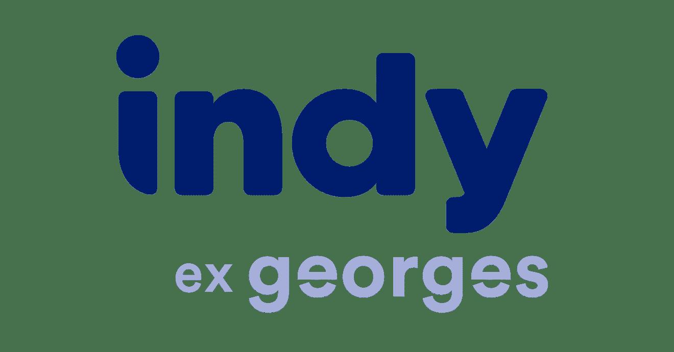 Indy ex Georges le robot comptable