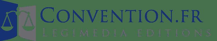convention-editions-legimedia