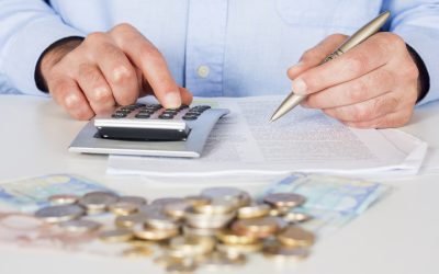 7 avantages d'une société de recouvrement amiable de créances, spécialisée dans le domaine de la santé
